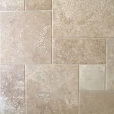 flooring light outdoor travertine tile pavers travertine direct