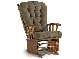 Glider Rockers Henley Glider Rocker By Vendor 411 At Becker Furniture World