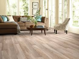 Kensington Manor Laminate Flooring Cleaning by Shaw Spalted Maple Laminate Flooring