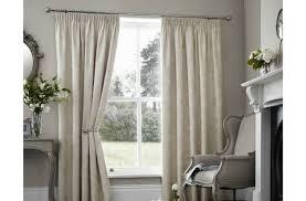 Ebay Curtains Laura Ashley by Curtains Floral Curtains Uk Enchanted Plain Curtains U201a Play