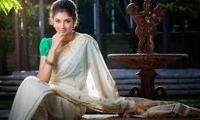 Actress Akhila Kishore Stills Cine Punch