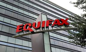 Nasdaq Directors Desk Security Breach by Equifax Ceo Richard Smith Steps Down Amid Hacking Scandal The