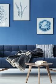 schöner wohnen farbe einrichten nach feng shui