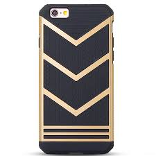 iPhone 6 and 6s Cases Amazon