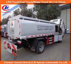 China Used Petrol Truck, China Used Petrol Truck Manufacturers And ... 7 Smart Places To Find Food Trucks For Sale Muscle Car Ranch Like No Other Place On Earth Classic Antique Milk Truck Stock Photos Images Alamy Bread Ice Cream Delivery Making More Efficient Isnt Actually Hard Do Wired Sales Tank Stainless Repair Lone Star Transport Divco Truck Old Junkie Tanker