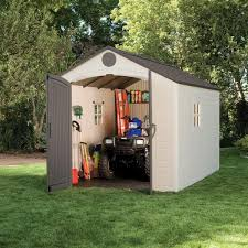 Home Depot Storage Sheds by Metal Storage Sheds Home Depot Storage Decorations