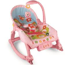 Buy First Step Baby Multi-function Rocker 3689 Online - Lulu ... Buy Ingenuity Top Products Online Lazadasg How To Choose The Best Rocking Chairs For Home Lets Best Baby Bouncer The Bouncers Rockers And Home Fniture Shop 100 Styles Every Room Crate Bouncer Little Baby Store Singapore Tutti Bambini Daisy Glider Chair Ftstool In Grey Tea Set On A Classic Table With Chair Garden Old Lady Stock Vector Illustration Of Wonderkart Rocking Multicolour Available Who Loves Even When You Arent Sugarbaby New Sugar Baby My Rocker 3 Stages My