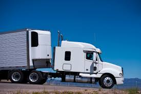 Learn About Types Of Trucking Jobs - AllTruckJobs.com The Driverless Truck Is Coming And Its Going To Automate Tg Stegall Trucking Co Marten Transport Truck Driving Jobs Dicated Runs Oil Field Truckdrivingjobscom Learn About Types Of Alltruckjobscom Cordell Transportation Dayton Oh Disadvantages Becoming A Driver Halliburton Driving Jobs Find With Traing Local Driver Nj Kentucky Drivejbhuntcom Regional At Jb Hunt