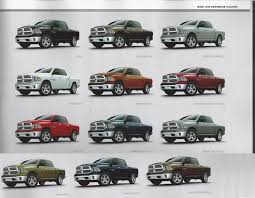 Dodge Trucks Colors Positive 2017 Dodge Ram Paint Colors Paint Color ... 2019 Dodge Paint Colors Beautiful Dakota Truck Used Kenworth Chart Color Reference Chaing Car Must See Youtube Dinnerhill Speedshop Original Codes 2017 Ford Raptor Add Offroad 1956 Chevrolet 150 Belair 210 Delray Nomad 56 Paint Color Chips Bed Liner Job And Plasti Dip Rrshuttleus Local Unusual Hues At The 2018 Chicago Auto Show The Auto Paint Codes 197879 Bronco Color 7879blueovalbronco