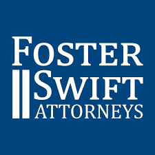 Foster Swift Collins & Smith, PC - Lawyer & Law Firm - Lansing ... Michigan Trucking Association Home Facebook When Trucks Stop America Stops Utah Dundee Truck Show Youtube National Of Nast Vans Delivery Service Competitors Revenue And Employees Owler 2016 Lifeliner Magazine Issue 1 By Iowa Motor Winners Meijer Newsroom Hackers Hijack A Big Rig Accelerator Brakes Wired Driving Championships Carriers Montana