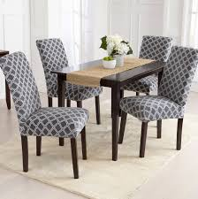 Canora Grey Velvet Plush Room Dining Chair Slipcover ... Jf Chair Covers Excellent Quality Chair Covers Delivered 15 Inexpensive Ding Chairs That Dont Look Cheap How To Make Ding Slipcovers Tie On With Ruffpleated Skirt Canora Grey Velvet Plush Room Slipcover Scroll Sure Fit Top 10 Best For Sale In 2019 Review Damask Find Slipcovers Design Builders