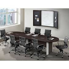 12' Racetrack Conference Table With Elliptical Base - 8 Colors! Mayline Sorrento Conference Table 30 Rectangular Espresso Sc30esp Tables Minneapolis Milwaukee Podanys 6 Foot X 3 Retrack Skill Halcon Fniture 10 Boat Shape With Oblique Bases 8 Colors Classic Boatshaped Vlegs 12 Elliptical Base Nashville Office By Kayak Atlas Round Dinner W Faux Marble Top Cramco Inc At Value City Boardroom Source