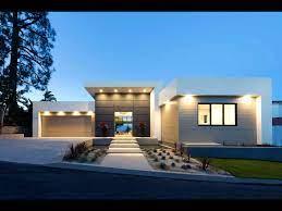 104 Modern Homes Worldwide 83 Luxury Best Architecture Ideas Architecture Architecture House Plans