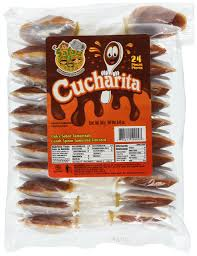 Amazon.com : Spoon Hot Candy Tamarind Flavor Candy(cucharita Con ... Best Of Tamarindo Health Foods That Make You Feel Good And Where Bivenido Food Truck Wednesday Looking For Food Trucks Amazoncom Flautirriko Tarugos Tamarind Candy Sticks 50 Orange County Organic Mexican Apple Covered With Tamarindo Youtube Ding Review El Querubin Truck Los Pepes Home Facebook Restaurant Costa Rica Travel Guide Takoz Mod Mex San Jose Trucks Roaming Hunger Denver On A Spit A Blog The Sogoodonotthat Diners Driveins Drives Grillin Chillin Huli