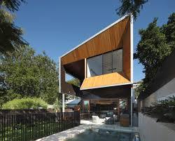 100 Shaun Lockyer Architects Wilden St House ArchDaily