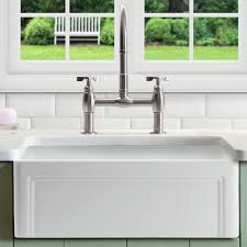 Unclogging Bathroom Sinks Naturally by Unclogging Kitchen Sink Naturally Part 24 Large Size Of