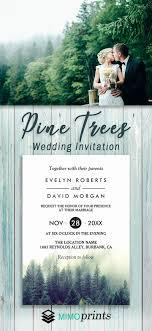 Invitation Envelopes Walmart Elegant Wedding Invitation Tags