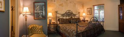 Bed and Breakfast in fort Texas