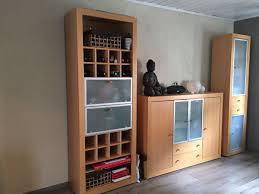 esszimmer set sideboard barfach vitrine