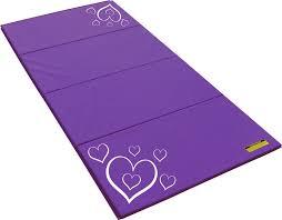 gymnastics floor mats uk gymnastics floor mats uk gurus floor