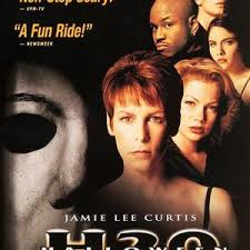 Cast Of Halloween H20 by Halloween H2o 1998 Rotten Tomatoes