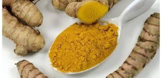 comment utiliser le curcuma dans la cuisine le curcuma épice aux mille vertus pour la santé sciencesetavenir fr