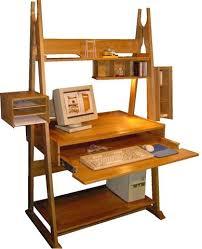 bureau a dessin bureau table e dessin chargement du zoom veuillez patienter bureau