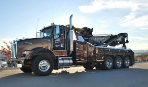 Hugh's Body Shop, Troutville VA - Kenworth T800 W/ B&B 80 Ton ... Rams Biggest Truck Gets Some Changes For 2018 Medium Duty Work Fileworlds Largest Truck 1973 Terex Titan 3319 Dump Truckjpg Stop Wikipedia Kenworth W900a Heavyweight Party Pinterest Rigs Pin By Johnny Bowser On Big Trucks Biggest The Trucks In World Compilation 1 Youtube Heavy Cstruction Videos Worlds Carriers And Jeff Cabovers K100 K123 Bryan And Buses Dump For Sale Tn As Well With Huina Lauren Ezzell My Hubby Semi