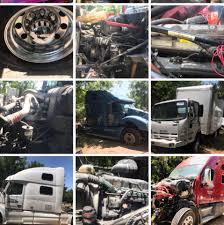 100 Arrow Truck Sales Dallas Alfaros Trucks Parts 353 Photos Business Service 4772 Brass