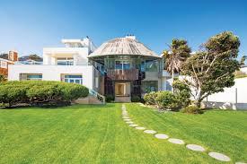 100 Malibu House For Sale Cute Sidewalks Design Ideas Beach