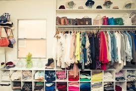 Tumblr Fashion Closet A7boige7