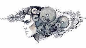 Philosophy Of Mind Psychology