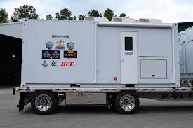 100 Truck And Trailer Supply Uninterruptible Power Filmwerks International Filmwerks