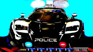 Car Police Siren And Lights APK تحميل - مجاني ترفيه تطبيق لأندرويد ... Sirene Polisi Lampu Bunyi Versi Terbaru Download Free Emergency Fire And Ambulance Sound Effects Ringtones Alerts Police Siren Warning Sounds Effect Button Truck Baby Kids Child Vehicle Gifts With Lights Make Android Apps On Google Play Polski Trend Car Apk Okosh Striker 4500 Arff Airport Trucks Pinterest Amazoncom Sirens And Horns Appstore For Horn App Ranking Store Data Annie
