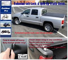 Pickup Truck Tarps Covers Lovely Lock & Roll Tonneau Soft Pick Up ... Welcome To Loadhandlercom Truckhugger Automatic Truck Tarp Systems No Swimming Why Turning Your Truck Bed Into A Pool Is Terrible Mesh Cargo Heavyduty Adjustable Certified Covers Tarps Truckpartsmatchcom Cablck Hand Crank Roller Kit 7 6 Wide Paris Supply China Pvc Coated Tarpaulin For Dump 650gsm Photos Best Tie Downs Secure Your Pickup Trucks Bed Cover 69 Full Tilt 91 Homemade