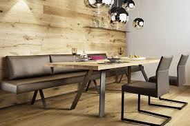 haas möbelhaas möbel esszimmer modern esszimmer möbel