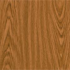 revêtement adhésif bois marron 2 m x 0 67 m leroy merlin