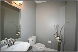 should bathroom ceiling be painted same color as walls 93 with