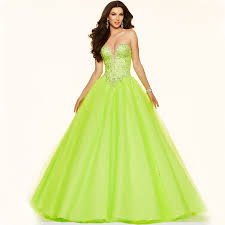 lime green long evening dresses dress style