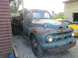 100 Cars Trucks Ebay EBay FORD F6 LORRY Ford F6 Truck Americanhotrod Project