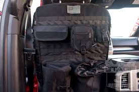 Ford F150 Truck Accessories Seat Covers - Velcromag 2 Rc Level And 2957018 Trail Grapplers No Rub Issues Trucks The 2013 Ford F150 Svt Raptor Is Still A Gnarly Truck Mestang08 2011 Supercrew Cabfx4 Pickup 4d 5 12 Ft 2014 Vs 2015 Styling Shdown Trend Fresh Ford Bed Accsories Mania Bron 2016 52018 Dzee Heavyweight Mat 57 Ft Dz87005 2017 2018 Hennessey Performance Boxlink Bike Rack Forum Community Of Fans Bumper F250 Bumpers F350