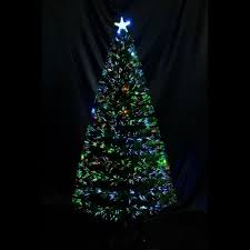 Harrows Artificial Christmas Trees by Artificial Christmas Tree Ebay