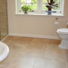 porcelain tile floor pictures home edimax edimax materia