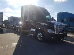 Used Semi Trucks & Trailers For Sale | Tractor Trailers For Sale Cc Equipment Fast Easy Vehicle Rentals Preowned Vehicles For Sale Ford 350 54 Inch Tires Youtube Trucks For By Owner In Atlanta Ga Cargurus Sterling With Imt 12916 Arculating Crane Tire Service Truck 1994 Ford F150 Xlt Lifted Httpwww Dodge Dw Classics On Autotrader Dodge Flatbed Truck For Sale 1300 New And Used Dealership North Conway Nh Ford Service Utility Trucks Used 2011 Intertional 4400 In New