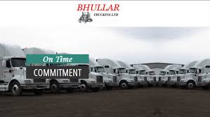 Bhullar Trucking Ltd - Opening Hours - 20504 111 Ave NW, Edmonton, AB Jms Trucking Inc Transportation Logistics Jobs Freymiller A Leading Trucking Company Specializing In Services Niece Phil Hay And Sons Transport Van Praet Freight Hauling Shipping Container San Francisco Ca Prtime Cargo Company Flatbed Ltl Full Truckload Carrier Schiffman Texas All Roads Building Spring Time The 5 Rs To Gear Up For Dynamic Transit Michael Most