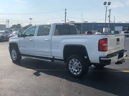 Used Vehicles For Sale In Aurora, IL - Coffman GMC Coffman Truck Sales Is A Aurora Gmc Dealer And New Car Used Tag Yard Rental Near Me Waldprotedesiliconeinfo New Between 60001 700 For Sale In Il 2019 Vehicles Near Oswego Dealer Serving Used With Keyword Lifted 2018 Sierra 1500 Slt
