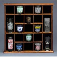 Collector Display Cases Wood Glass For Collectibles Antiques Diecast Cars Antique Dolls Sports Memorabilia Baseballs Footballs Toys