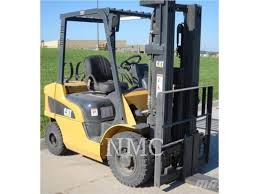 Caterpillar LIFT TRUCKS GP25N5_MC For Sale Salina, KS Price: US ... Used 4000 Clark Propane Forklift Fork Lift Truck 500h40g Trucks Duraquip Inc 2018 Cat Gc55k In Buffalo Ny Scissor For Sale Best Image Kusaboshicom Bendi Be420 Articulated Forklift Forklifts Fork Lift Truck Hire Buy New Toyota Forklifts Chicago Il Nationwide Freight Lift Trucks And Pallet Used Lifts Boom Sweepers Material Handling Equipment Utah Action Crown