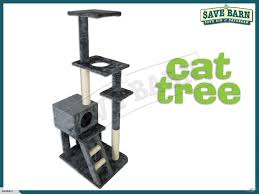 Cat Tower Exercise Play Gym Scratch Post 1.5m | Trade Me Holiday Decor Gift Ideas Pottery Barn Edition All My Favorites Wooden Doll House Play Set Fniture Trade Me Why I Ditched For Diy Can Make In My Madison Avenue Spy Brands Friends And Family Sale 25 Unique Barn Hacks Ideas On Pinterest Style Door Track For Under 60 Style Doors Placement Announcing A New Project Cribs Splurge Vs Save Lifes Tidbits Reclaimed Wood Maxatonlenus Kids Baby Bedding Gifts Registry Home Office Trendy Pottery Office Fniture Used