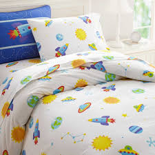 Mickey Mouse Bedding Twin by Comforter Twin Outer Blue Bedding Or Fullqueen Set Mainstays